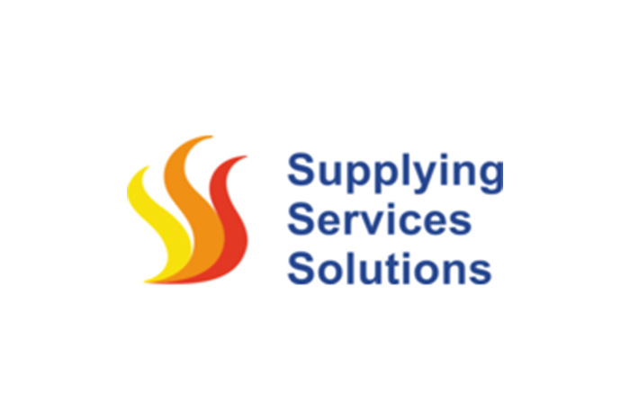 Supplying Services Solutions